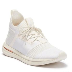 puma ignite limitless sr evoknit women